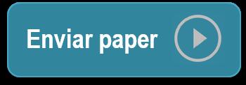 Enviar_paper