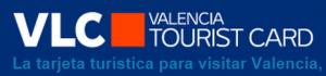 Tourist-Card-300x70
