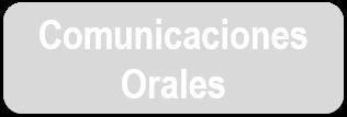 ComunicacionesG